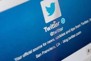 Twitter Allowing Exceptions To Character Limits To Give Users More Space For Messages