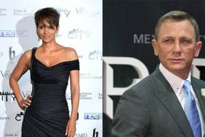 Daniel Craig and Halle Berry Joining Movie Drama 'Kings' – A Story Centered On The 1992 LA Riots