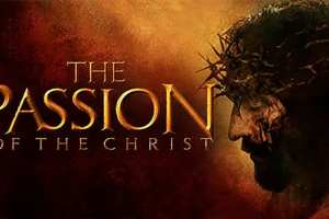 Mel Gibson Writing Up Script For Sequel To 'The Passion of the Christ'