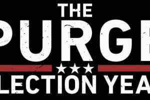 CLOSED--THE PURGE: ELECTION YEAR - Advance Screening Giveaway 1