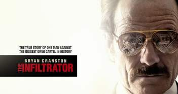 background_the infiltrator