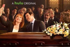 DIFFICULT PEOPLE - Season 2 Sneak Peek Teaser 1