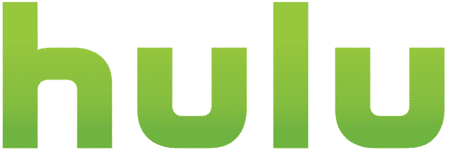 hulu-large-bANNER