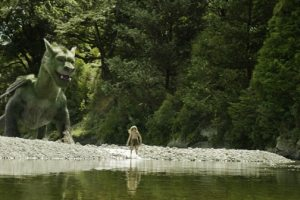 "New Trailer for Disney's ""PETE'S DRAGON"" is here! 1"