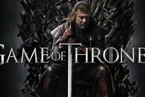 """HBO Will Now Begin Sharing """"Game Of Thrones"""" With Network Television Channels"""