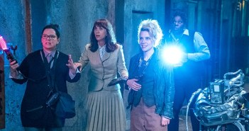 ghostbusters pictures (2)