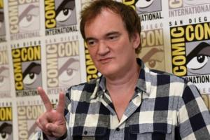 Quentin Tarantino Announces Retirement Plans After Finishing His Next 2 Projects