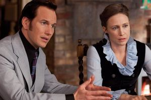 The Conjuring 2 Screenings Are Removed From France After Multiple Disturbances & Violence Among Audiences