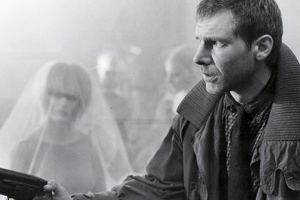 Accident On Set Leaves 2 Injured, One Dead for Crew Of The Upcoming Sequel For Blade Runner