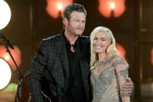 Reports Flood In Of Blake Shelton And Gwen Stefani Impending Propsoal 1