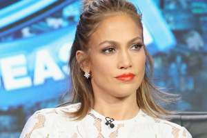 """Jennifer Lopez Is Exhausted From Hearing Conflicting """"Reports"""" On Supposed Pregnancy 1"""