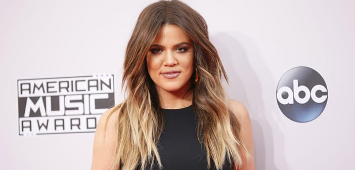 Cancer Scare Sees Khloe Kardashian Undergoing Surgery To Remove 8 Inches Of Skin