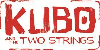 kubo banner