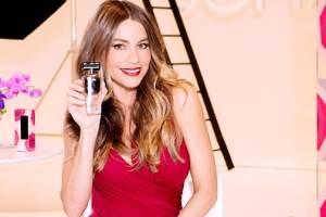 Sofia Vergara And Avon Celebrate Launch Of So Very Sofia Fragrance 3