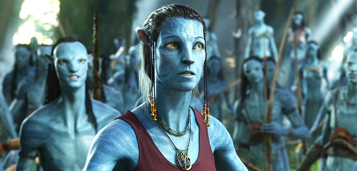 "James Cameron Teases New ""Avatar"" Plot Points and Release Dates"