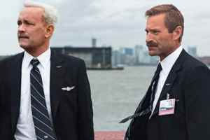CLOSED– SULLY - Hollywood Movie Money Giveaway