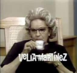 velia-martinez