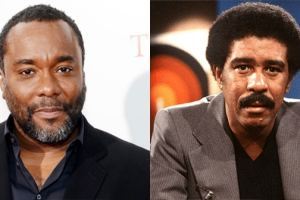 Film Negotianions See Lee Daniels Return To Direct Richard Pryor Biopic