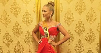 miss-iceland-arna-yr-jonsdottir