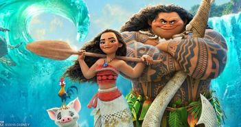 moana-dwayne-johnson-singing
