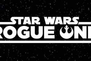 ROGUE ONE: A STAR WARS STORY - Character Posters Now Available! 9