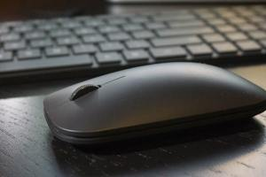 Microsoft Debuts New Surface Keyboards And Mouse 3