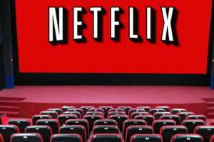 Netflix Will Start Premiering Original Films In Theaters Nationwide