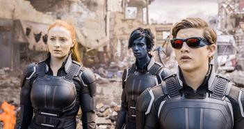 x-men-movie-universe