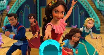 elena-of-avalor_img_1