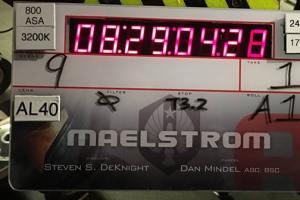 Universal Begins Production On Pacific Rim Sequel 'PACIFIC RIM: MAELSTROM'
