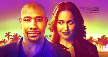 rosewood-series-on-foc