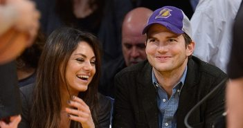 ashton-kutcher-and-mila-kunis-second-baby