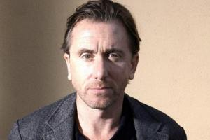 Tim Roth Reveals He And His Father Had Been Abused By His Grandfather