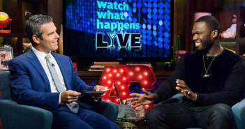 andy-cohen-with-50-cent