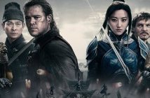great-wall-zhang-yimou-matt-damon-andy-lau
