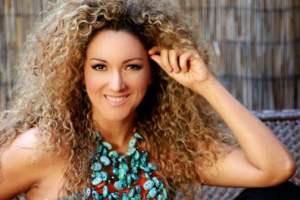 "Sesac's Latin Grammy® Winner Erika Ender Co-Writes Luis Fonsi's Latest Single ""Despacito"" Featuring Daddy Yankee"