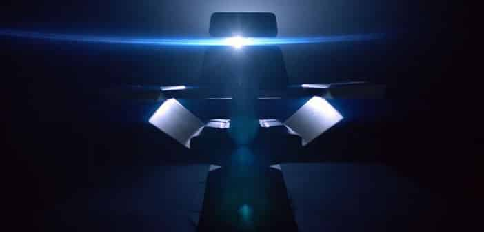 Star Trek: Discovery Teases New Costumes & Ship Designs With Production Video