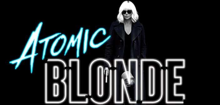 [Obrazek: atomic-blonde-1.jpg]