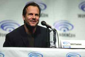 Bill Paxton's Cause Of Death Confirmed To Be That Of A Stroke