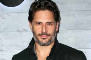 Joe Manganiello Calls Media 'Drama Queens' Over 'The Batman'