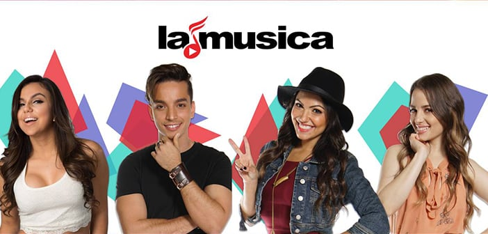 WSKQ-FM Mega 97.9FM Hispanic Station Ranks No. 1 In New York, Across All Formats And Languages 2