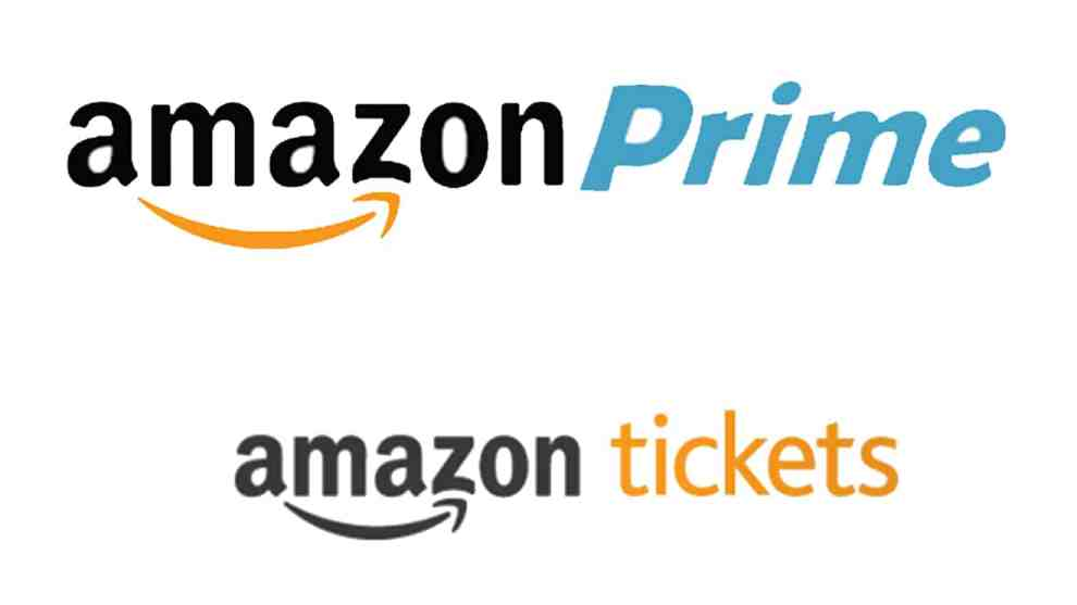Amazon Prime debuts Amazon Tickets - all you need to get great deals on your favorite events.
