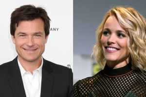 Rachel McAdams and Jason Bateman sign on to Game Night