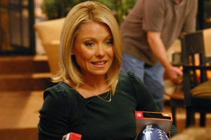 Kelly_Ripa_Getting_New_Cohost