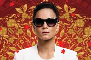 Queen-of-the-South-USA-Network-Alice-Braga