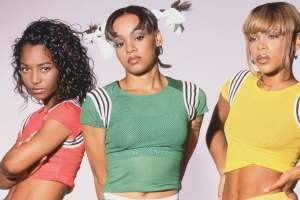 TLC returns