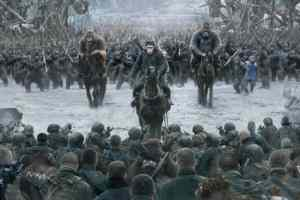 war-for-the-planet-of-the-apes-still
