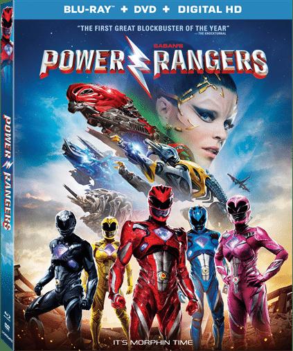 PowerRangers_