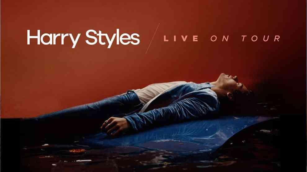 Tour-Dates-Harry-Styles