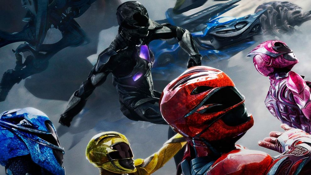 power_rangers_2017